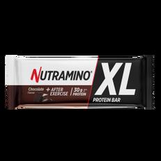 XL Protein Bar 82g Chocolate 1000x1066px
