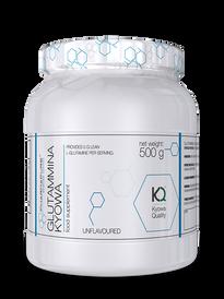 Pharmapure_glutammina_kyowa_347x60mm_Whi