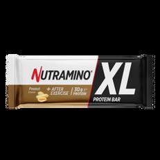 XL Protein Bar 82g Peanut 1000x1066px_1_