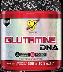 glutamine-dna.png