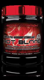 scitec_hot_blood_30.png
