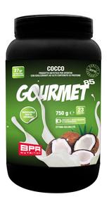 Gourmet-750g-Cocco.jpg