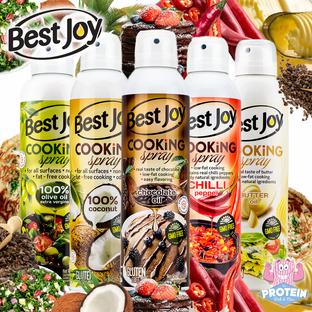 best-joy-cooking-sprays-insta-post-prote