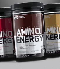 EMEA_Amino-Energy.jpg