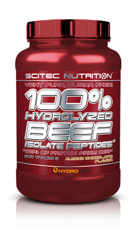 scitec_100_hydrolyzed_beef.png
