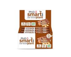 smart_bar_plant_12x64g_carton_choc_peanu