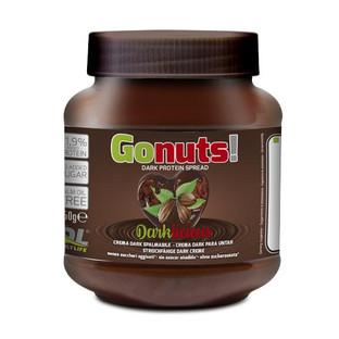 gonuts-darklicious.jpg