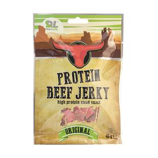 protein-beef-jerky.jpg