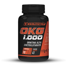 okg1000-eu-90cpr-200ml.jpg