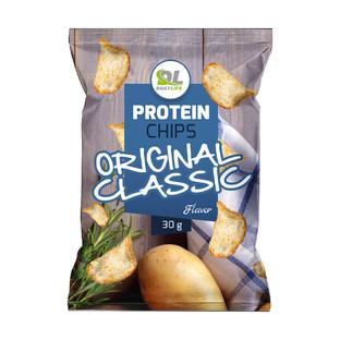protein-chips-original-classic-1.jpg
