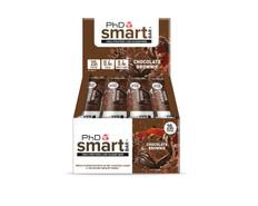 smart_bar_12x64g_carton_chocolate_browni