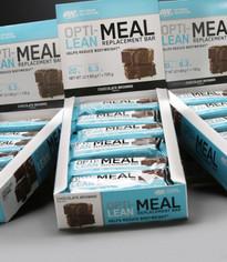 EMEA_Opti-Lean-Meal-Replacement-Bars.jpg