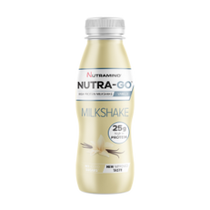Nutra Go Milkshake Vanilla 1000x1066px_0
