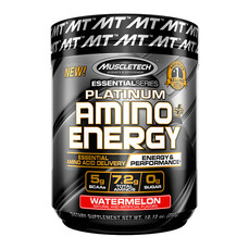 Amino-Energy.jpg
