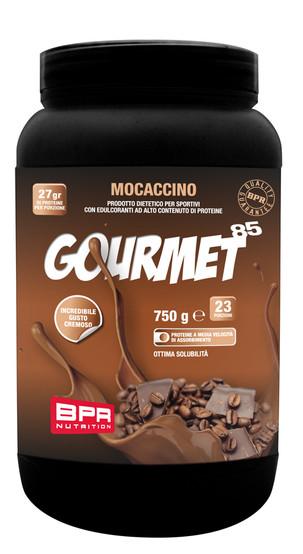 Gourmet-750g-Mocaccino.jpg