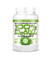 green_series_100_plant_protein.png