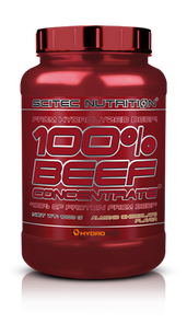 scitec_100_beef_concentrate.png