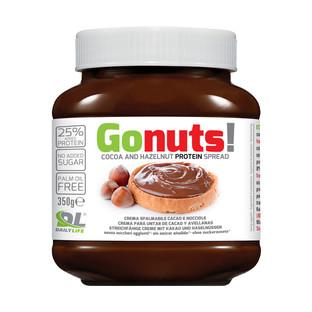 gonuts-crema-spalmabile-di-nocciole.jpg