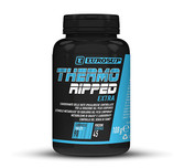 thermo-ripped-90cpr-300ml8.jpg