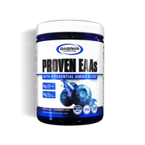 ProvenEAAs_AcaiBlueberry_Front_900x.png