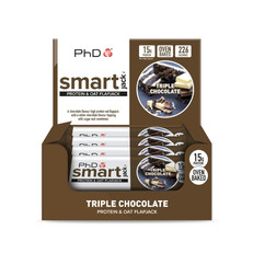 smartjack__12x60g_carton_triple_choc_1_2