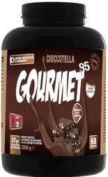 Gourmet_Cioccotella.jpg