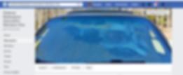 WBA FB page.PNG