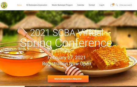 scba front page.png