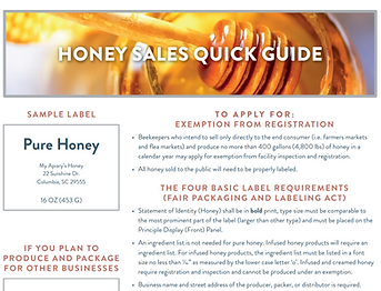 honey label png.PNG