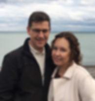 christian-couple-love-faith.JPG