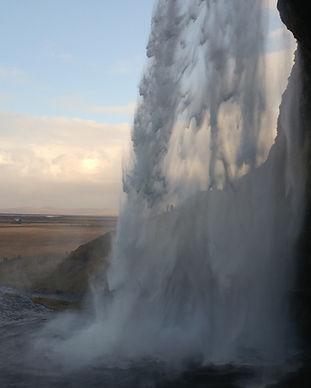 loved-living-pain-waterfall.jpg