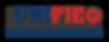 FCE_Logo-01.png