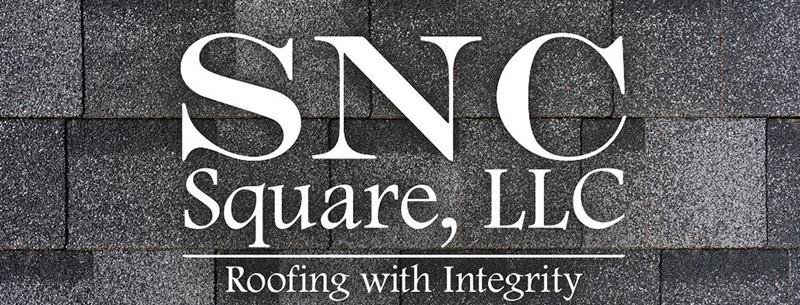 SNC Square Roofing Logo.jpg