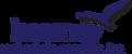 KRES logo w bird.png