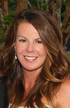 Jennifer Beck White