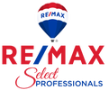 REMAX New Logo.png