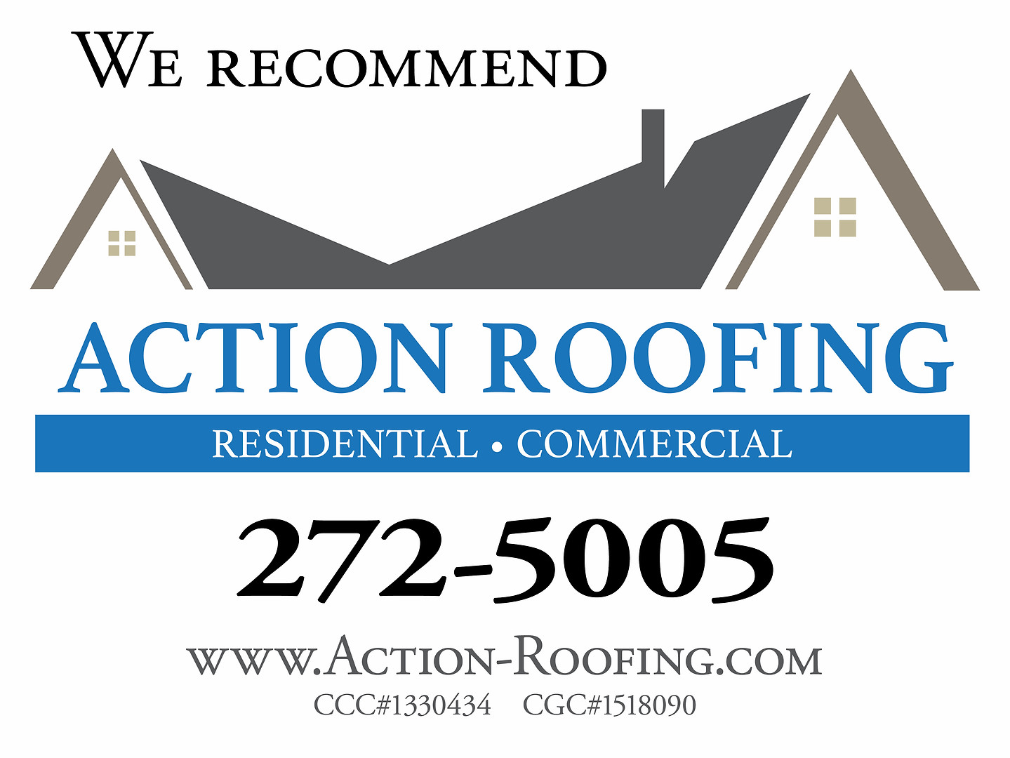 Action Roofing Yard Sign Approved.jpg