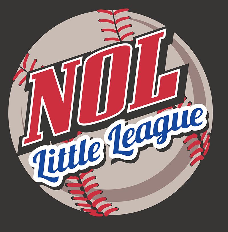 NOL Logo 2018.png
