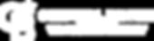 Coldwell Banker Vanguard Logo