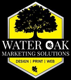 Water Oak Logo 2020.png