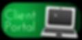 client_portal.png