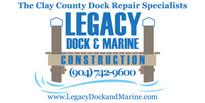 Legacy Marine Esignature.jpg