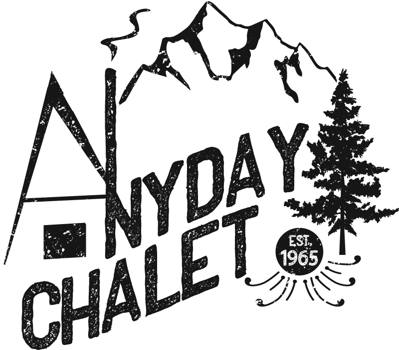 Anyday Chalet Logo Approved.png