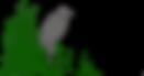 Sawgrass Logo 3 color.png