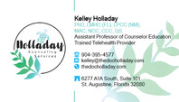 Holladay Business Card Approved.jpg