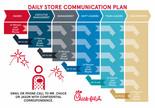 CFA RCMP Communication Plan Approved2.jp
