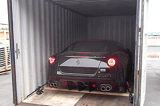 container-car-shipping-overseas.jpg