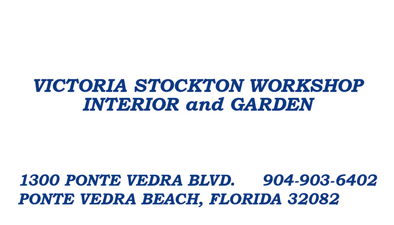 Stockton Business Card Approved.jpg