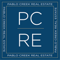 Pablo Creek Alternate Logo FINAL.png