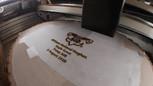 BSA Engraving.mov
